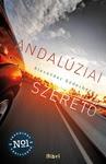 Alexander Söderberg: Andalúziai szerető