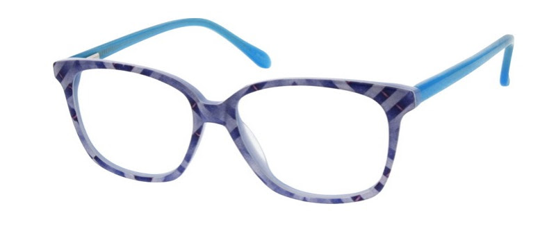 Frame Friday Roundup Red White Blue Glasses Zenni Optical