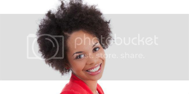 photo black-woman-afro.jpg