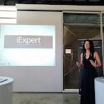 איידיגיטל משיקה את מרכז הידע הגדול בארץ למוצרי אפל - g-rafa
