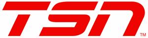 TSN Logo, TSN Logo