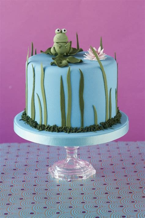 17 Best images about Princess and the Frog on Pinterest