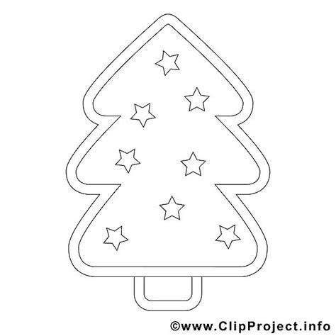 window color malvorlagen weihnachten gratis | best mega woodworking plan