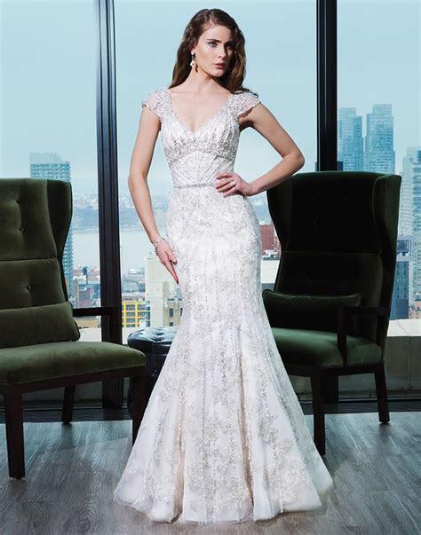 Justin Alexander signature wedding dresses2 style 9760