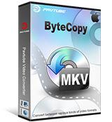 Pavtube ByteCopy for Mac