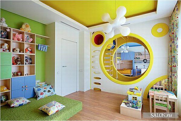 Home Decorating Tren