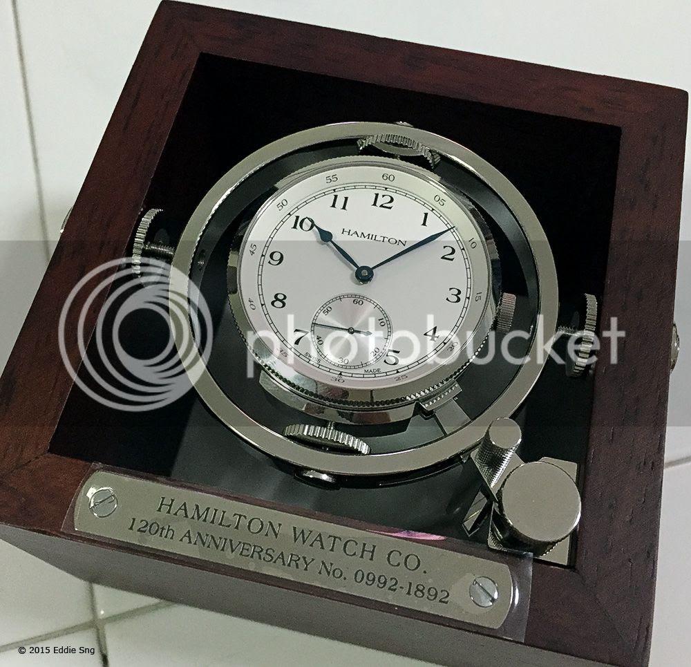 photo Hamilton Khaki Navy Pioneer LE 01_zpseidbsb9t.jpg