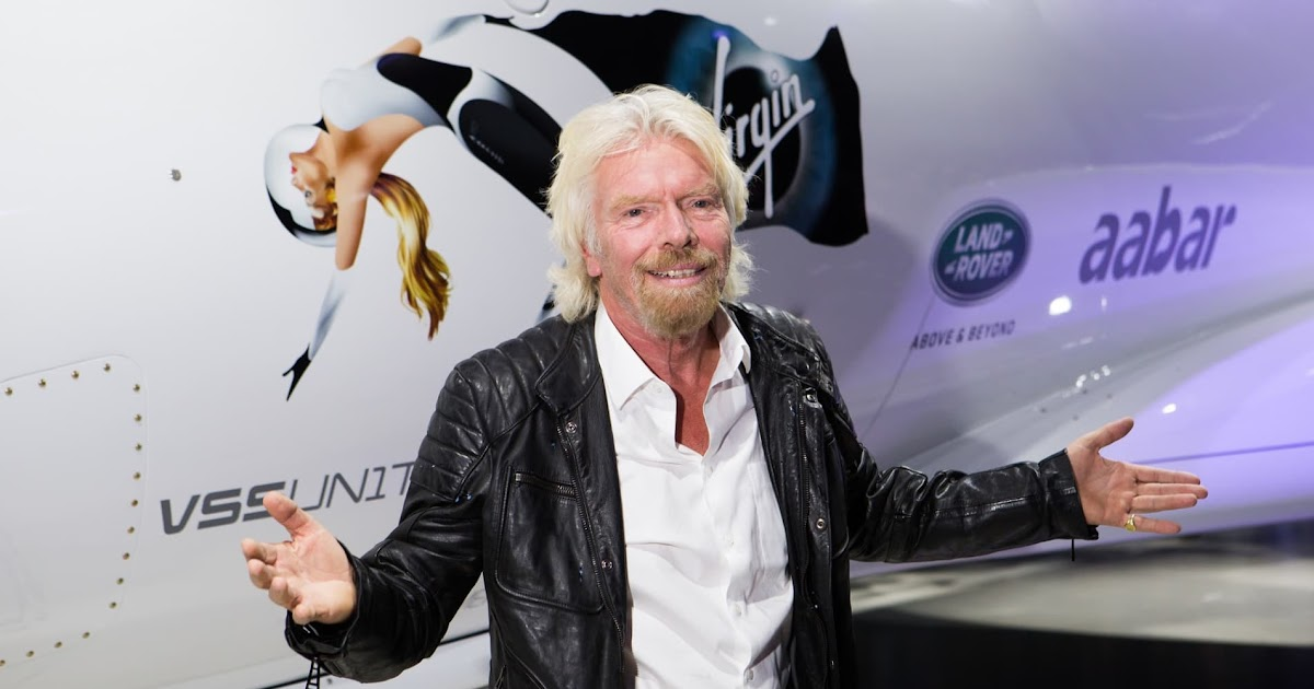 billionaire richard branson says 9to5 workdays will - 1200×628