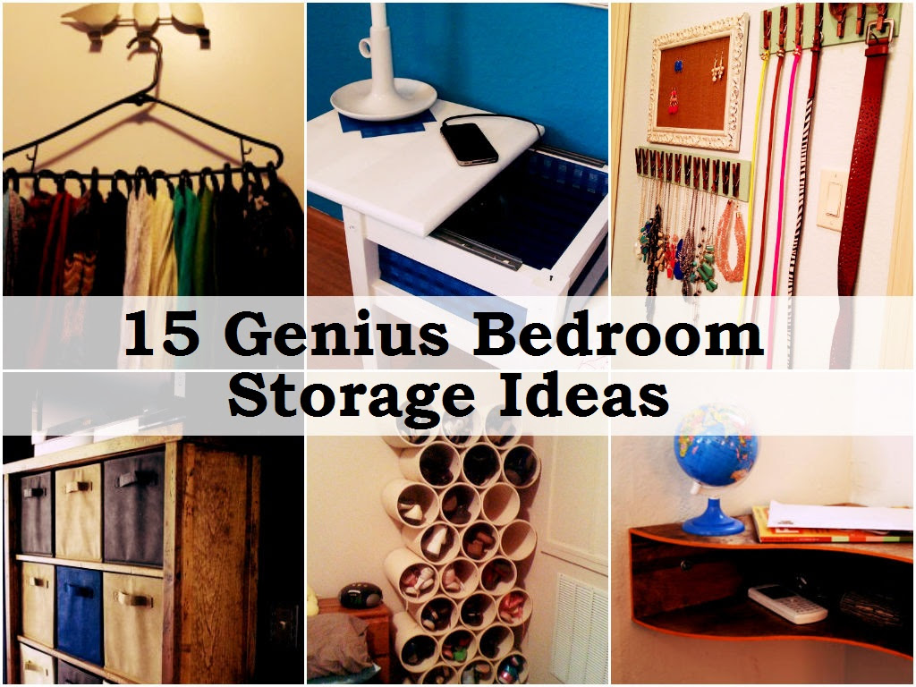 Awesome 13 Images Cheap Clothes Storage Ideas - DMA Homes