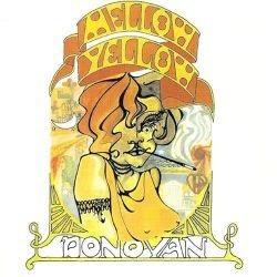 Melllow Yellow
