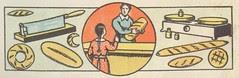 boulanger3