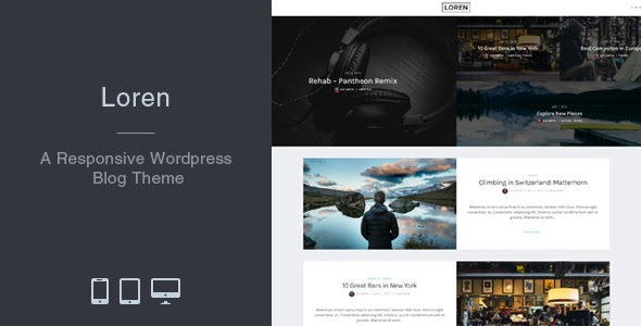 Share 190 Template Blogspot hơn 190 mẫu Premium và Free