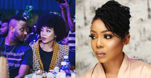 'I Can't Get Into The Mud With A Pig' – Ifu Ennada Blasts Dee-One Again