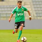 Football : deux nouvelles prolongations au CS Sedan Ardennes