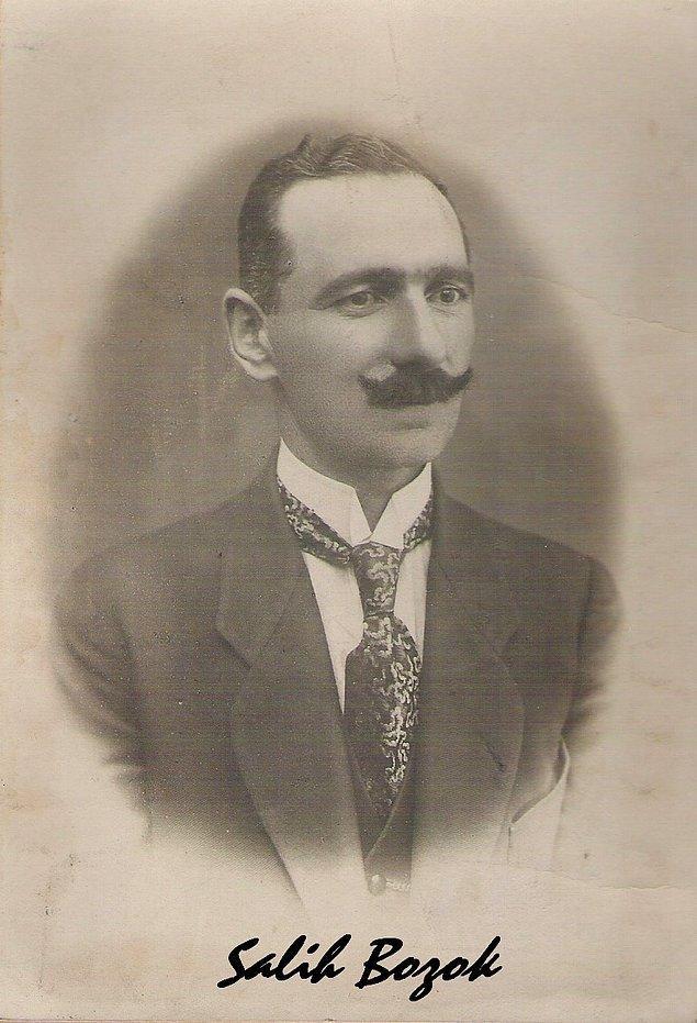 """24 Eylül 1938 / """"Atatürk, yan odada sükûnetle uyuyor"""""""