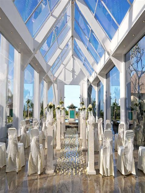 21 best Glass Chapels images on Pinterest   Wedding places
