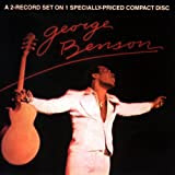 Weekend in L.A. George Benson