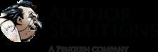 Parody Logo (CEP, 21 Jul 2012)