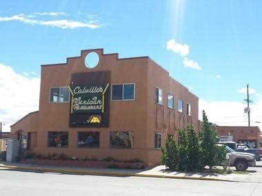 13 Best Things to Do in Alamosa, Colorado