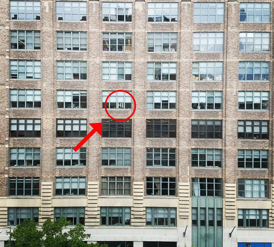 guerra-postits-edificios-oficinas-nueva-york (8)