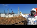 Radiation at Fukushima at highest level since meltdown
