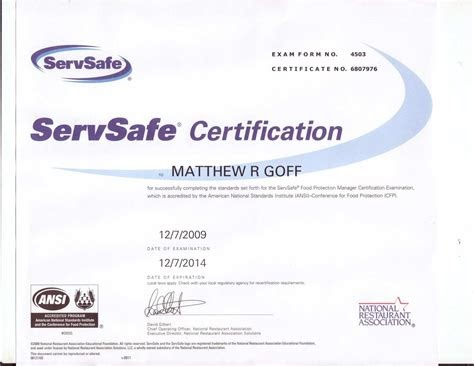 Free Reading Fake Servsafe Certificate Get Any Book Fast Free Easy Pdf Trickster S Choice Trickster S Duet
