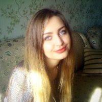 iuliia-shchilnyk