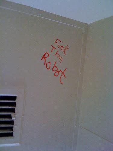 fuck_the_robot