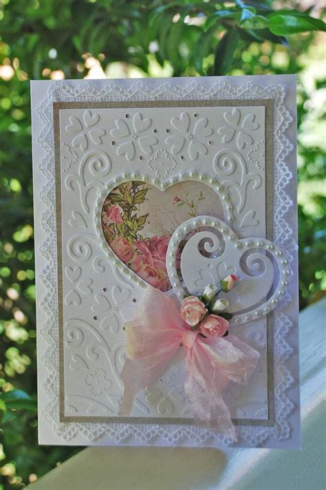 Wedding card   Scrapbook.com   CARDS/TAGS   Wedding cards