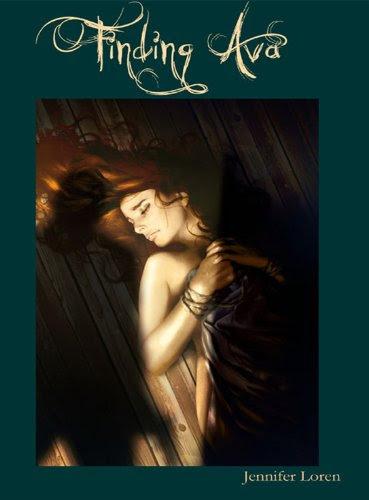 Finding Ava by Jennifer Loren