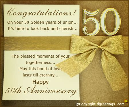 Wedding Anniversary Wishes  Free Family Wishes eCards