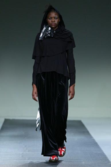 clive rundle sa fashion week (4)