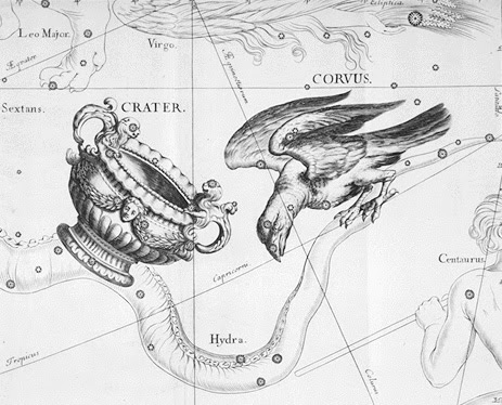 http://chandra.harvard.edu/graphics/constellations/corvus_hev2.jpg