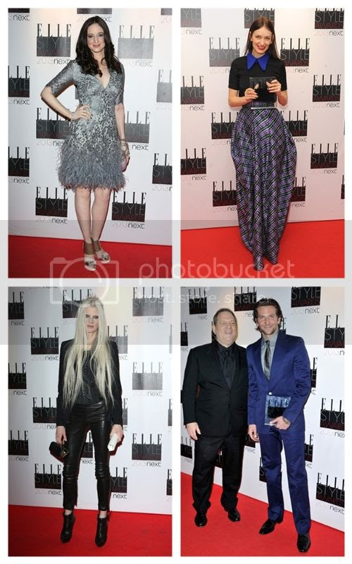 Elle Style Awards 2013: Red Carpet photo elle-style-awards-2013-red-carpet-03_zps28fec4fc.jpg