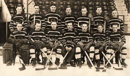 Bruins 25-26