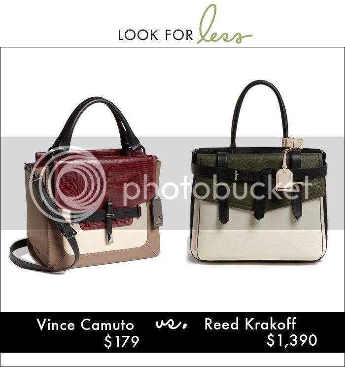 photo 102413_handbags_zpsec97295c.jpg