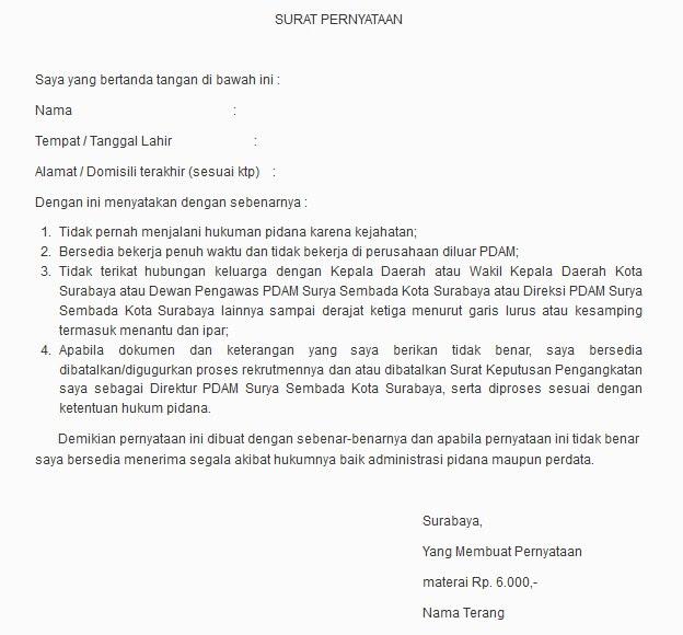 Image Result For Lowongan Kerja Olx Bali