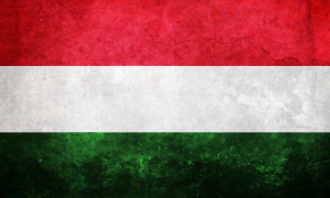 Hungary's Central Bank and Police Create Onecoin Surveillance Group