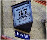 Wroclawczyka 37