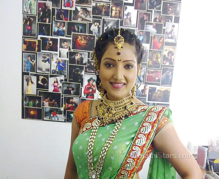 pron marathi sexy video