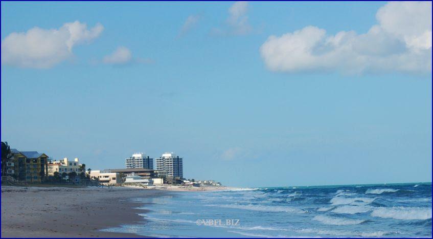 vero beach south beach verou002639s south beach vero beach 847x467
