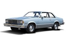 78 80 Chevy Monte Carlo Fuse Box Diagram