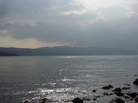 Loch_Ness_Mist