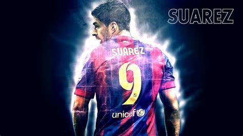 Kumpulan Koleksi Gambar Wallpaper El Pistore Luiz Suarez