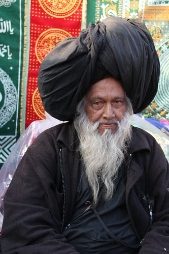Syed Ali Masoomi Baba Madari Asqan by firoze shakir photographerno1