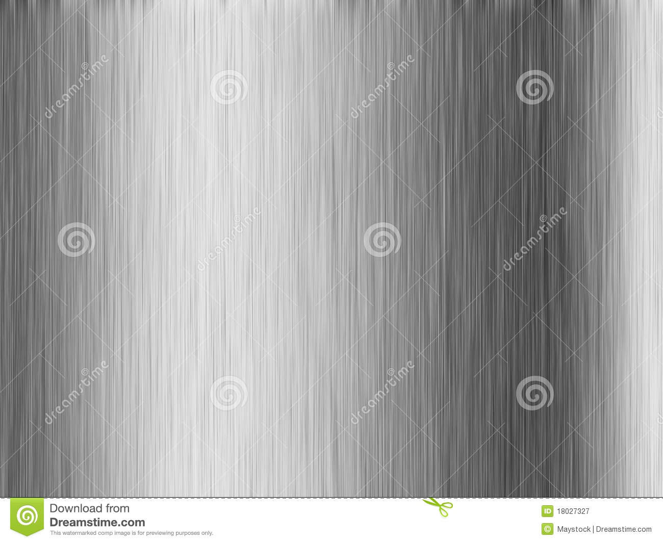 Stainless Steel Metal Texture Royalty Free Stock Photography ...