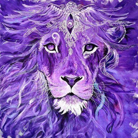 St Germain Via Elizabeth Trutwin Quot Seize The Lion S Gate