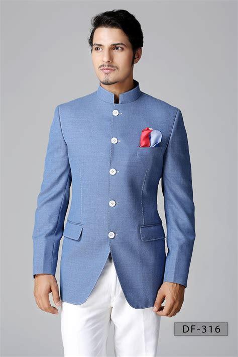modern  piece suits  men  piece suit indian