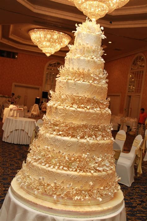Wedding cake structures pictures   idea in 2017   Bella