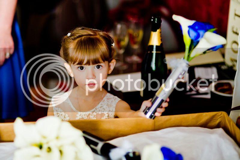 photo andybagKeepers-1-11_zpsk3lonbdg.jpg
